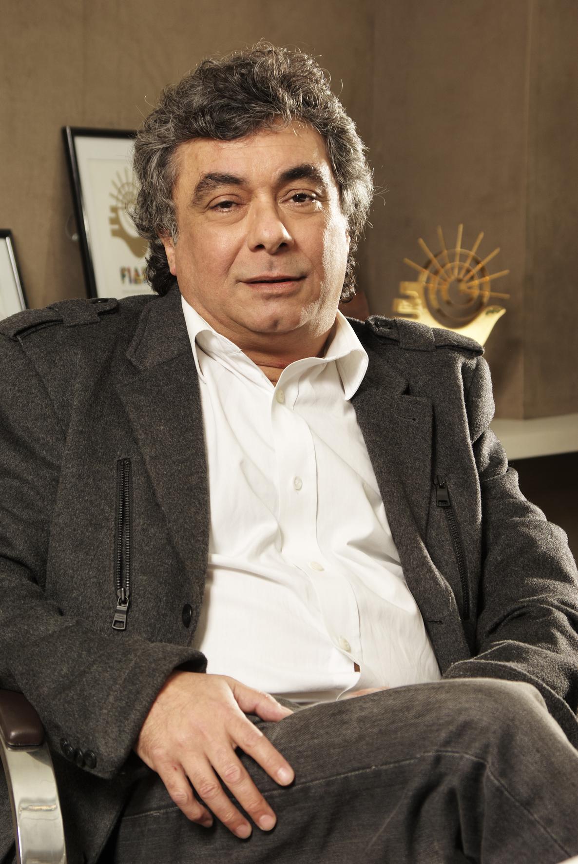 En mindshare argentina c 225 mara argentina de agencias de medios