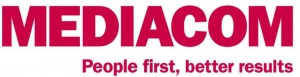 Logo MediaCom PF