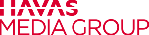 HAVAS_MEDIA_GROUP_rgb