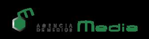 logo conceptmedia
