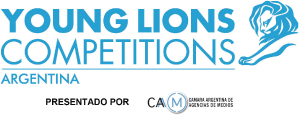 Banner Young Lions 2014