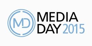 Media Day 2015