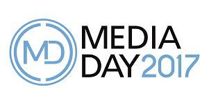 Media Day 2017