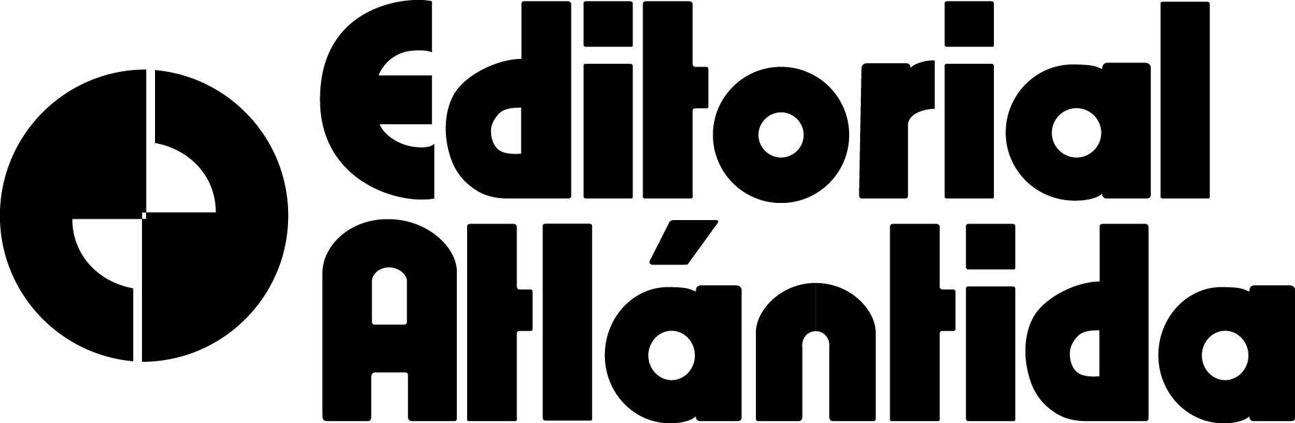 Atlantida N