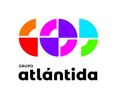 Grupo_Atlántida_MB_Color_I.ai