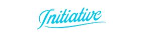 Initiative_RGB_Blue-footer