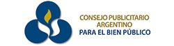 Logo-Consejo-Publicitario-Argentino-chico
