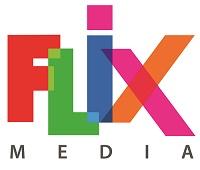 Logo Flix3