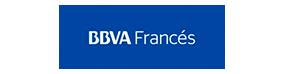 Logo-Frances1-300×116