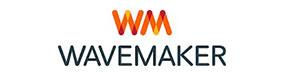 Logo-MEC-2018b