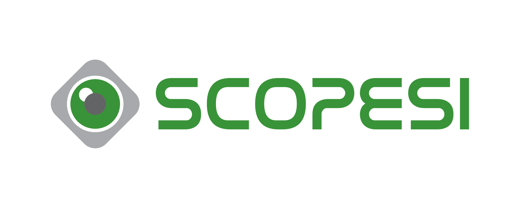 Scopesi-IsoLogoH-Green-RGB-01 2018