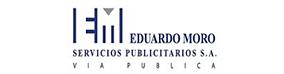eduardo-moro-193×841