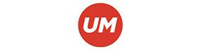 logo_um(nuevo)