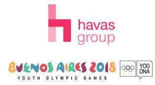 Havas Group Estara A Cargo Del Servicio De Prensa Diseno Y